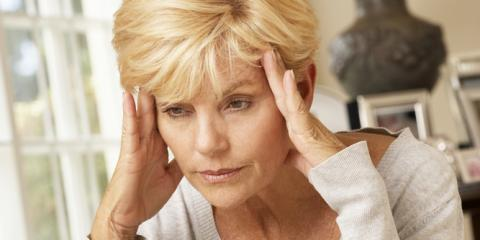 Do You Need a Home Aide? 3 Common Signs of Caregiver Fatigue, Henrietta, New York