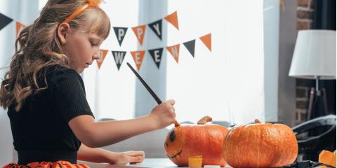 4 Home & Garden Essentials for Your Halloween Party, Nekoosa, Wisconsin