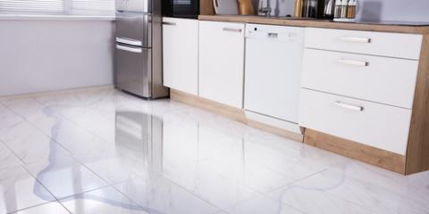 3 Common Issues That Require Refrigerator Repair, San Marcos, Texas