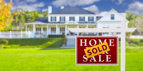 Why Should You Get a Home Appraisal Before Selling?, Blue Earth, Minnesota