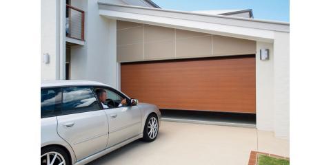 Call rochester 39 s reliable automatic garage door service for Honest garage door service
