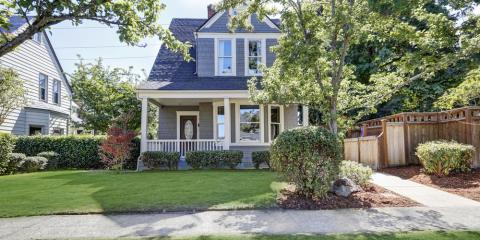 5 Essential Qualities to Look For in a Home Builder, St. Clair, Illinois