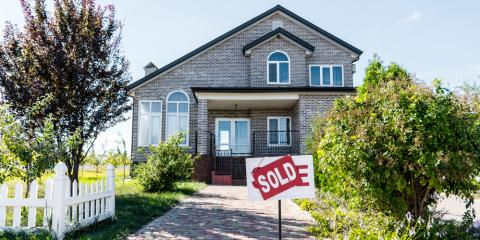 Onalaska Home Builder on Whether You Should Buy a New or Old House, Onalaska, Wisconsin