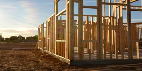 Expert Home Builders Explain Why Summer Is Perfect for Your Project, Rockford, Illinois