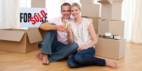 4 Resources for First-Time Home Buyers, Kannapolis, North Carolina