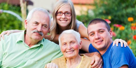 5 Activities Perfect for Alzheimer's and Dementia Care, Creve Coeur, Missouri