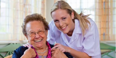 3 Benefits of Choosing Home Care Over a Nursing Home, Golden Valley, Minnesota