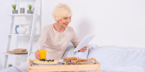 3 Characteristics to Look for in a Home Care Service, Wayne, New Jersey