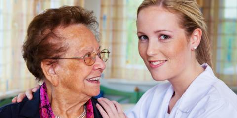 How Can Home Care Services Help During the Holidays?, Hackensack, New Jersey