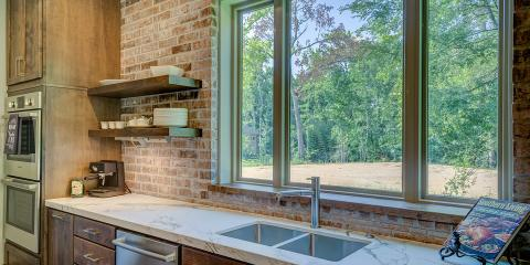 3 Costly Kitchen Remodeling Mistakes, Concord, Ohio