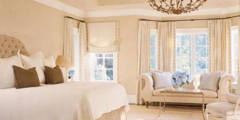 4 Essential Interior Design Tips To Decorate Your Home Coco Curtain Studio Interior Design Ridgewood Nearsay