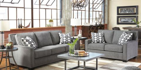 How to Blend Home Decor Styles, San Angelo, Texas