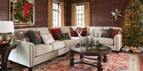 5 Fun Ways to Add Festive Flair With Home Decor, Wichita Falls, Texas