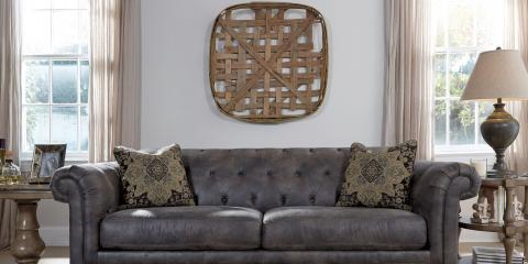 5 Exciting Ways to Enhance Walls in Your Home Decor, Lubbock, Texas