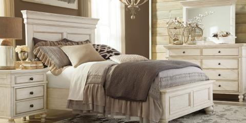 3 Pieces of Home Decor to Elevate Your Space, Lubbock, Texas