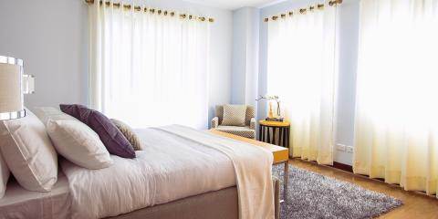 5 Must Have Interior Design Fixtures For A Bedroom That Stands Apart Ridgewood