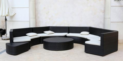 3 Important Tips for Choosing the Right Sectional Sofa, Fremont, Wisconsin