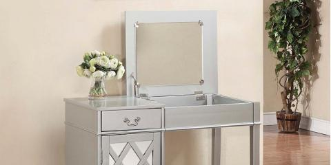3 Home Decor Tips for Sprucing up Your Makeup Vanity, Wichita Falls, Texas
