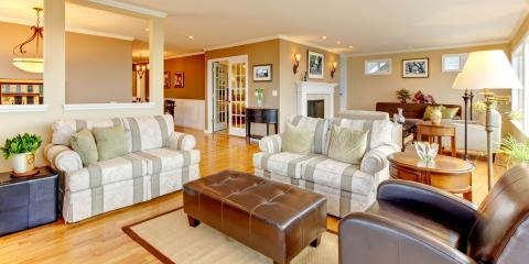 Home Xpressions Furniture In Saint Louis Mo Nearsay