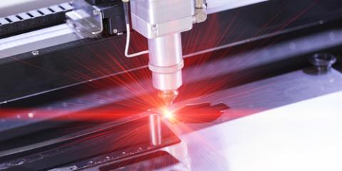 4 FAQs About Laser Cutting, Bells, Tennessee