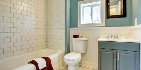 3 Tips for Remodeling a Bathroom on a Budget, Dardenne Prairie, Missouri