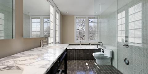 3 Bathroom Trends of 2019 to Inspire Your Next Remodel, Dardenne Prairie, Missouri