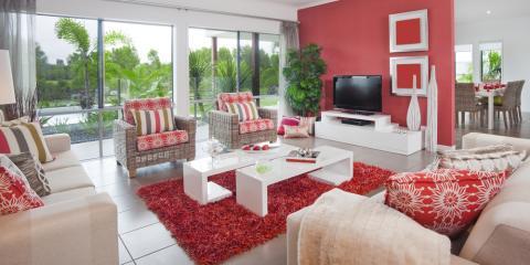 How to Customize Your New Home Design, Springboro, Ohio