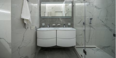 3 Unique Styles for Your Dream Bathroom, Bigfork, Montana