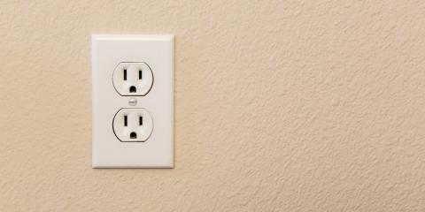 Home Electricians Explain How Electricity Moves Through Your Residence, Rochester, New York