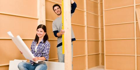 3 Pros of Renting Vs. Purchasing Home Equipment, Genesee Falls, New York