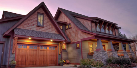 Does Your Roof Need Ventilation? - Highmark Exteriors