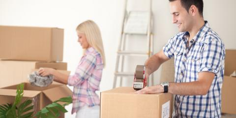 Sold Your Home for Sale? Here Are 9 Stress-Free Packing Tips, Hamilton, Ohio