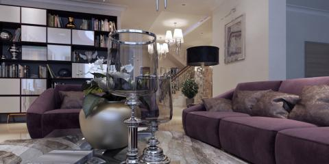 A Furniture Store 39 S 5 Easy Tips To Transform Your Home Lewin Furniture Fremont Nearsay
