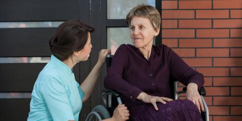 3 Factors to Consider When Searching for a Home Health Agency, St. Louis, Missouri
