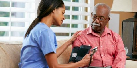 3 Signs You Need a Home Health Aide After Major Surgery, Douglas, Georgia