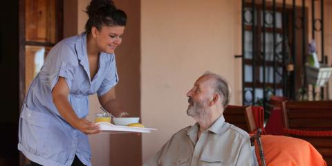What is a Home Health Aide?, Queens, New York