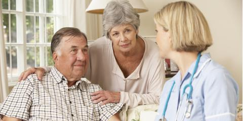 7 Questions to Ask Before You Hire Home Health Care Services, West Orange, New Jersey