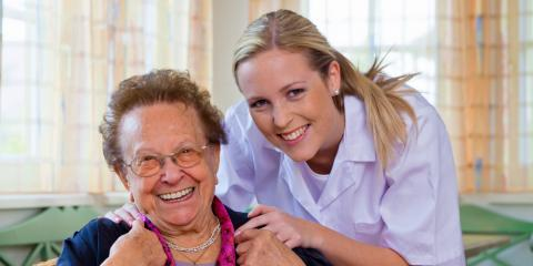 How Can Home Health Care Help With Late-Life Depression?, New City, New York