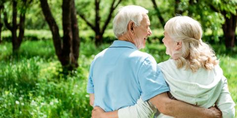 3 Tips for Hiring a Home Health Care Aide, St. Charles, Missouri