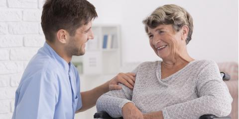 3 Tips for Talking to a Loved One About Home Health Care, Honolulu, Hawaii