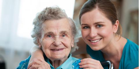 Angels of Compassion Makes Home Health Care Accessible With Competitive Rates, Fairfield, Ohio