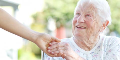 4 Pieces of Home Health Care Equipment to Increase Mobility , Wisconsin Rapids, Wisconsin