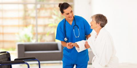 3 Qualities Your Home Health Care Provider Should Have, Fairfield, Ohio