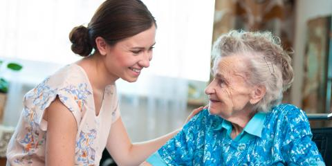 3 Things to Expect On Your First Day of Home Health Care, West Adams, Colorado