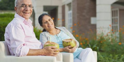 Home Health Care Vs. Private Care: What's the Difference? , Hackensack, New Jersey