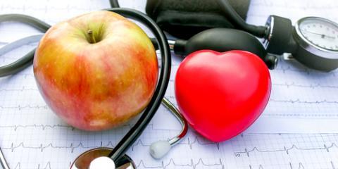 NY Home Health Care Provider on Celebrating American Heart Month, Newark, New York