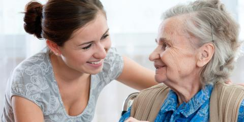 What Is a HomMed Monitor?, Lakeville, New York