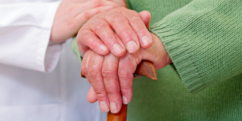 Good Home Health Care Requires Consistency—Here's Why, St. Louis, Missouri