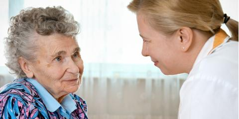 3 Reasons to Arrange for Home Health Care, New City, New York