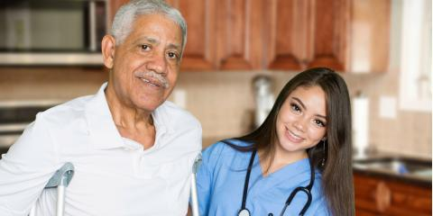 5 Things to Look for in a Home Health Care Service, Shiloh, Arkansas